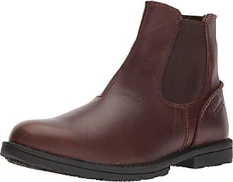 73c14b0458c Women's Wolverine® Shoes: Now up to −51%   Stylight