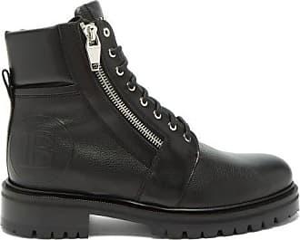 pour Hommes23 Balmain articlesStylight articlesStylight Balmain Balmain Chaussures pour pour Hommes23 Chaussures Chaussures wnOPk0