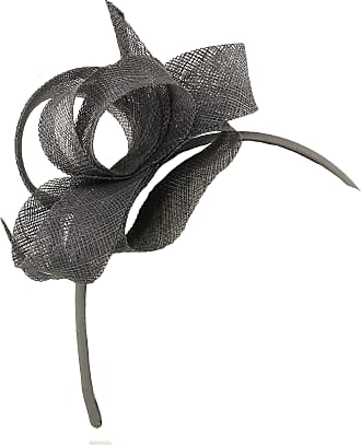 249e50b28b753 Boardmans Cherie Sinamay   Feather Headband Fascinator