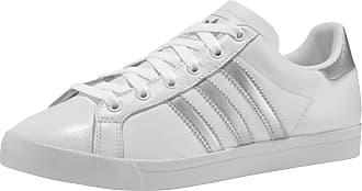 Adidas® Sneaker in Weiß: bis zu −30% | Stylight