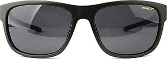 Speedo Óculos de Sol Speedo Racing 2 D01/63 Preto
