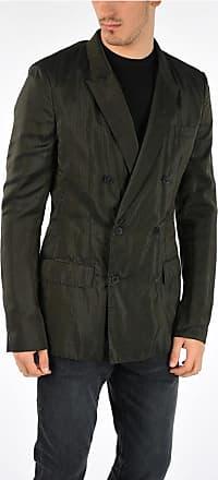 Haider Ackermann Striped Blazer size 48