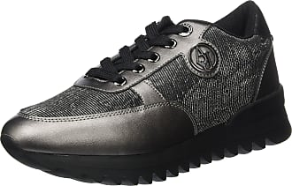 ec36913c342 Armani Jeans® Shoes  Must-Haves on Sale up to −51%