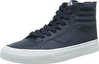 Vans® Schuhe in Blau: bis zu −55% | Stylight