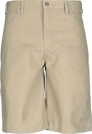 Dickies Pantalones cortos para hombre