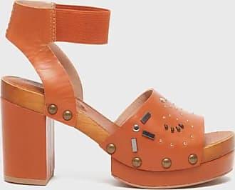 Women's Kelsi Dagger® Summer Shoes: Now