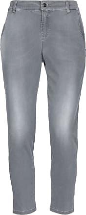 iBlues JEANS - Pantaloni jeans su YOOX.COM