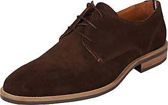 sports shoes 8ed2a 94839 Tommy Hilfiger Schuhe für Herren in Braun: 36 Produkte ...