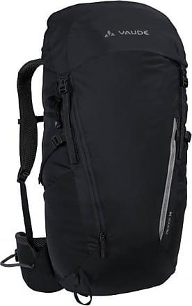 Vaude Prokyon 30 Daypack - Unisex | schwarz