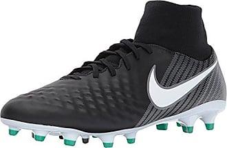 Scarpe Sportive Nike: Acquista da 40,00 €+ | Stylight