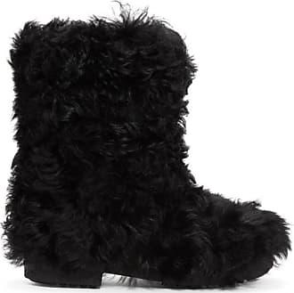 f9e21bd4c698 Men's Saint Laurent® Shoes − Shop now up to −60% | Stylight