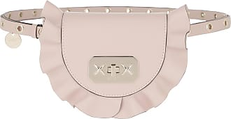 Red Valentino Belt Bags - Belt Bag Nude - rose - Belt Bags for ladies