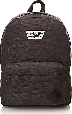 b67422ed96a Vans® Rucksacks: Must-Haves on Sale up to −40% | Stylight
