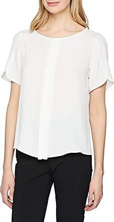 fac04e56db Camicie Donna Classiche − 13476 Prodotti di 10 Marche | Stylight