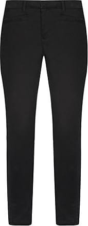 Pantalones Casual Tommy Hilfiger Para Mujer 235 Productos Stylight