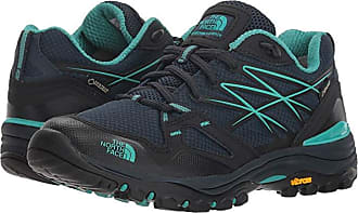 762fb6fde The North Face Shoes for Women − Sale: up to −39% | Stylight