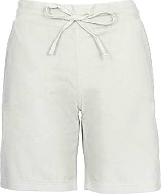 GRMO Men Beach Straight Fit Summer Plus Size Drawstring Leisure Shorts
