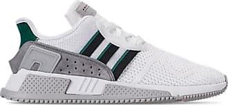 Eqt Originals Adidas Sko Herre Casual Pude Adv Hvid qz78O