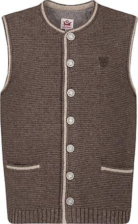 14e91e9550801e Strickwesten im Angebot für Herren: 100 Marken | Stylight