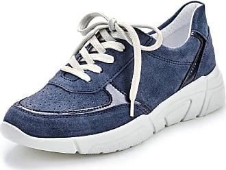 Damen Sneaker in Blau von Avena   Stylight