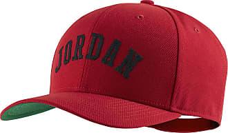 Nike Jordan CAPPELLINO JORDAN CLC99 JUMPMAN AIR c64dcc983845