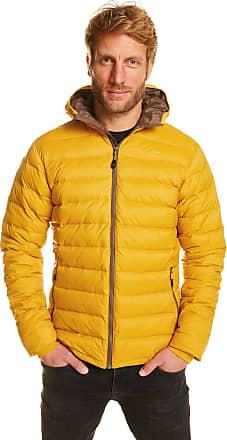 Jeff Green® Mode: Shoppe jetzt bis zu −61% | Stylight