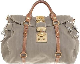 7ec1e62e9e5c9 Miu Miu Handtaschen  Bis zu bis zu −60% reduziert