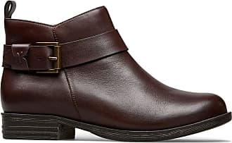 Van Dal Shoes − Sale: at £30.00+   Stylight