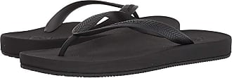 Freewaters Archie (Black) Mens Shoes