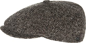 b2cc83db10e Winter Hats (Classic)  Shop 57 Brands up to −55%