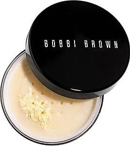 Bobbi Brown Puder Sheer Finish Loose Powder Nr. 06 Warm Natural 6 g