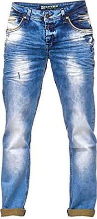 Steckdose online weich und leicht geeignet für Männer/Frauen Rusty Neal Hosen: Bis zu ab 19,99 € reduziert | Stylight