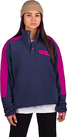 Dickies Port Allen Sweater navy blue