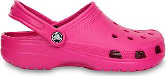 b3a78bcecc9 Chaussures Crocs pour Femmes - Soldes   jusqu  à −30%