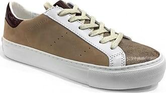 No Beige Gloom Sneakers Name ARCADE nOxCC4qwYp