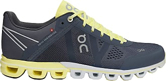 On On CLOUD Mens Running and Walking Shoes Multicoloured Size: 5 UK
