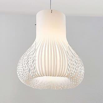 Lindby Hosana lámpara colgante