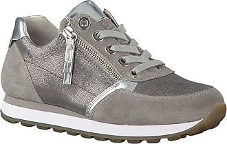 71bc866e3c0347 Gabor® Schuhe in Grau  bis zu −30%