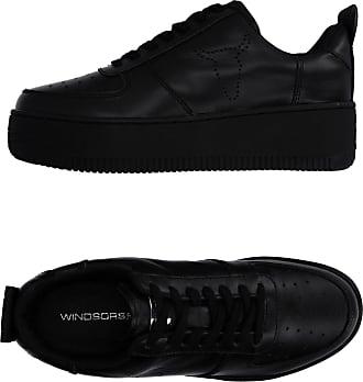 Windsor Smith CALZATURE - Sneakers & Tennis shoes basse su YOOX.COM