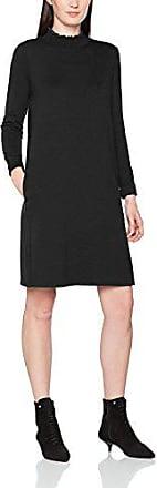 Kurze Kleider In Schwarz Von Opus Ab Chf 29 99 Stylight