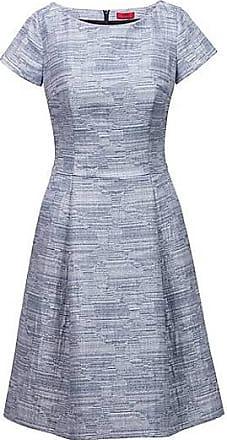 5646253b5e7 Kleider In A-Linie Online Shop − Bis zu bis zu −61%