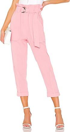 Iro Harmony Pant in Pink