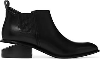 Alexander Wang Shoes / Footwear for