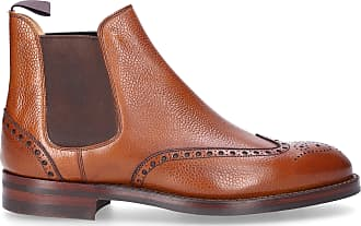 d6631ac87a2 Chelsea Boots: Shop 10 Brands up to −60% | Stylight