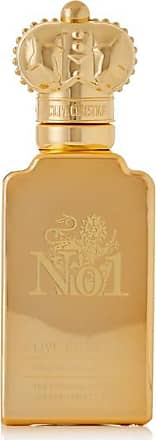 Clive Christian Original Collection - No1 Feminine, 50ml - Colorless