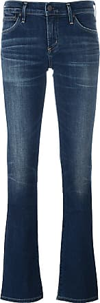 Citizens Of Humanity bootcut jeans - Blue