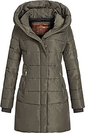 Jetlag Bekleidung für Damen − Sale: ab 32,95 € | Stylight