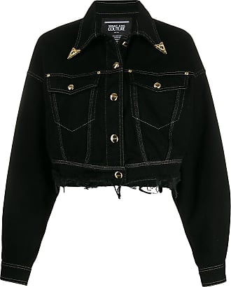 Versace® Bomber Jackets − Sale: up to −50% | Stylight