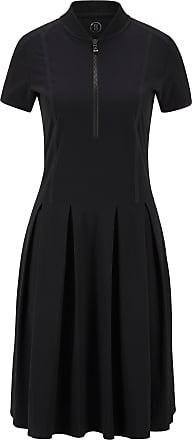Bogner Jacky Dress - Womens