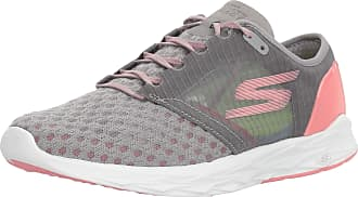 Skechers Tênis Skechers Go Meb Speed 5 Feminino 38